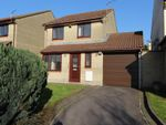 Thumbnail for sale in Staunton Fields, Whitchurch, Bristol