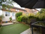 Thumbnail for sale in Cheney Way, Aylesbury