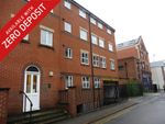 Thumbnail to rent in Norton Street, Leicester