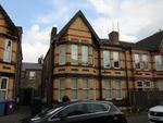 Thumbnail to rent in Howard Drive, Aigburth