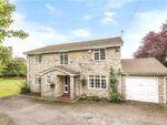 Thumbnail for sale in Plaisters Lane, Sutton Poyntz, Weymouth, Dorset