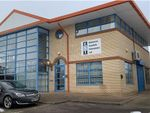 Thumbnail for sale in 7 Avro Court, Ermine Business Park, Huntingdon, Cambridgeshire