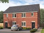 Thumbnail for sale in Doncaster Road, Hatfield, Doncaster