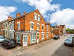 Thumbnail for sale in Leicester Street, Kettering