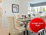 """Thumbnail to rent in """"Thame"""" at Green Lane, Yarm"""