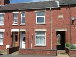 Thumbnail to rent in Holyoake Road, Wollaston, Northamptonshire