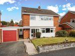 Thumbnail for sale in Pentrosfa Road, Llandrindod Wells, Powys