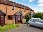 Thumbnail for sale in Constance Close, Witham
