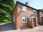 Thumbnail to rent in Harley Thorn Lane, Beech, Stoke-On-Trent