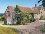 Thumbnail to rent in Rushall, Ledbury