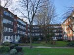 Thumbnail for sale in Hulse Road, Banister Park, Southampton