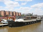 Thumbnail for sale in Plantation Wharf Mooring, Battersea