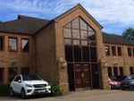 Thumbnail to rent in 1 Greenways Business Park, Chippenham, Wiltshire