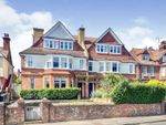Thumbnail for sale in Southfields Road, Eastbourne