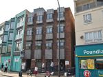 Thumbnail to rent in Duke House, 84-86 Rushey Green, Catford, London