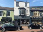 Thumbnail to rent in 16 Pillory Street, Nantwich, Cheshire