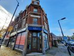 Thumbnail to rent in Grove Vale, London