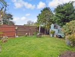 Thumbnail for sale in Gainsborough Drive, Selsey, Chichester, West Sussex