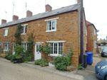 Thumbnail to rent in Hall Close, Harpole, Northampton