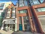 Thumbnail to rent in 9 Young Street W8, Kensington, Kensington