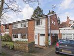 Thumbnail to rent in Heath Road, Weybridge, Surrey
