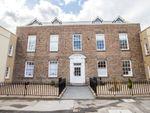 Thumbnail to rent in St. Pauls Street South, Cheltenham
