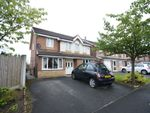 Thumbnail for sale in Peel Hall Avenue, Tyldesley, Manchester