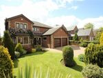 Thumbnail for sale in The Drive, Brockhall Village, Old Langho, Blackburn