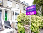 Thumbnail for sale in Sparsholt Road, Crouch End