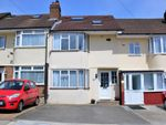 Thumbnail for sale in Siverst Close, Northolt