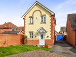Thumbnail to rent in Butterside Road, Kingsnorth, Ashford