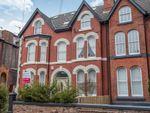 Thumbnail to rent in Bertram Road, Sefton Park, Liverpool