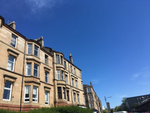 Thumbnail to rent in Lawrence Street Glasgow, Glasgow