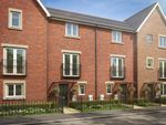 "Thumbnail to rent in ""The Cedar"" at Brickburn Close, Hampton Centre, Peterborough"