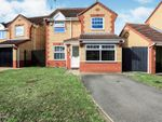 Thumbnail to rent in Rosyth Avenue, Orton Southgate, Peterborough