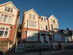 Thumbnail for sale in North Road, Aberystwyth
