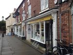 Thumbnail to rent in High Street, Tarporley