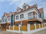 Thumbnail for sale in 1028 London Road, Leigh On Sea, Essex