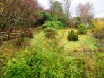 Thumbnail to rent in Glenbranter Road, Strachur, Argyll And Bute