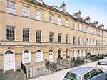 Thumbnail for sale in Henrietta Street, Bath, Somerset