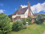Thumbnail for sale in Aylesbury Road, Wendover, Buckinghamshire