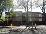 Thumbnail to rent in Tettenhall Road, Wolverhampton