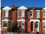 Thumbnail for sale in Oakley Road, Shirley, Southampton