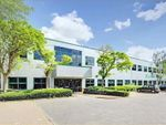 Thumbnail to rent in Building 3, Crayfields Business Park, New Mill Road, Orpington, Kent