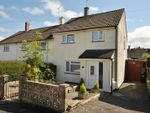 Thumbnail for sale in Cowling Drive, Stockwood, Bristol