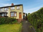 Thumbnail to rent in Coppice Lane, Brierley Hill, West Midlands