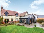 Thumbnail for sale in Crawley End, Chrishall, Royston, Hertfordshire