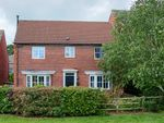 Thumbnail to rent in Warmstry Road, The Oakalls, Bromsgrove