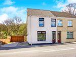 Thumbnail to rent in Oak Villas, Bryncethin, Bridgend