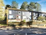Thumbnail for sale in Murray Road, Northwood, Middlesex